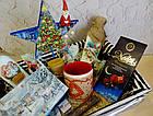 """Большой подарок для всей семьи """"С Рождеством!"""", фото 6"""