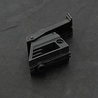 Прицельная планка (целик) ИЖ 60,61