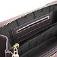 Женский Кошелек Клатч Baellerry (N8591) Фиолетовый, фото 7