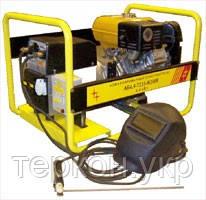 Комбинированный электроагрегат АБ4,4–Т230–W200R (АС-УИП)