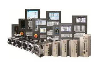 Комплекты для модернизации оборудования