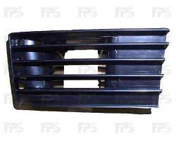 Решетка бампера левая BMW 7 E32 (FPS)