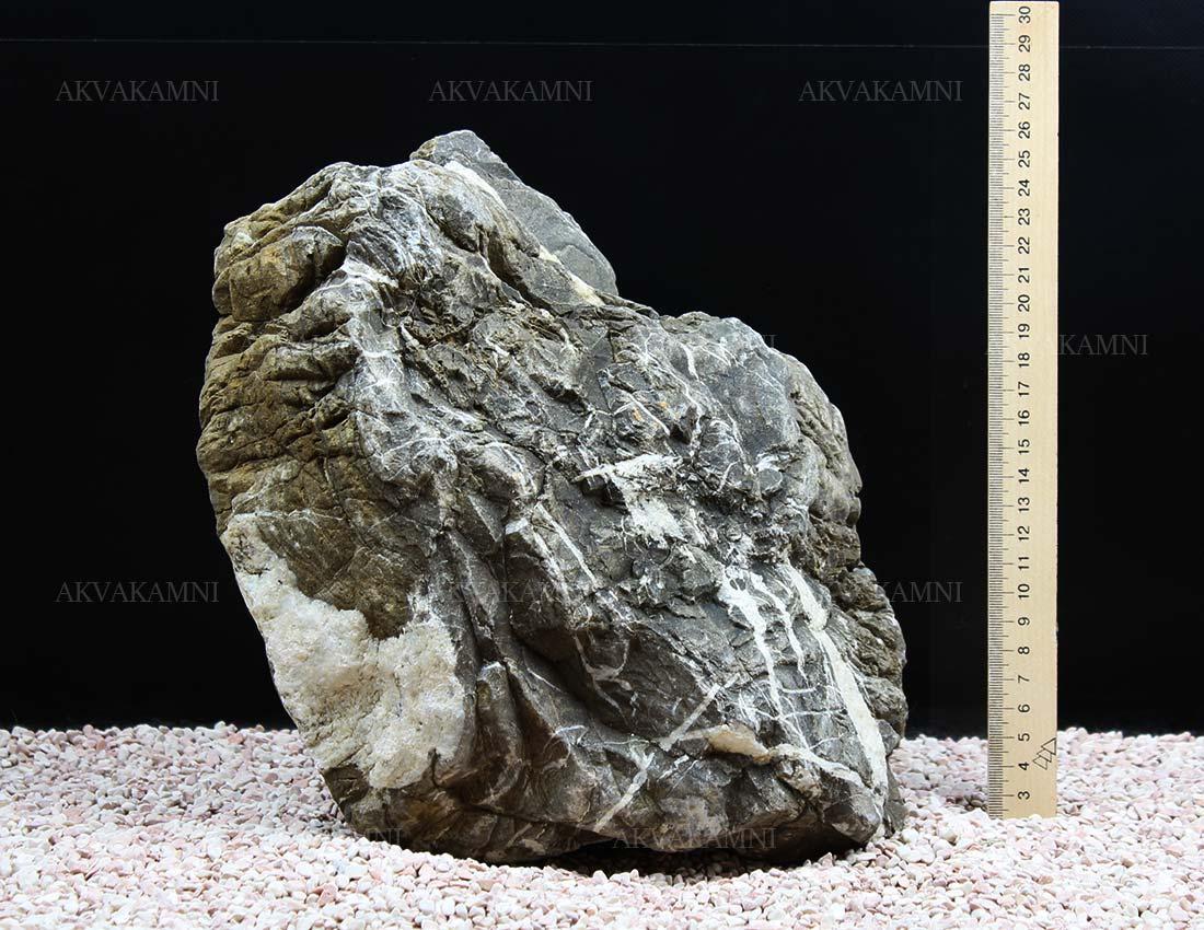 Карпатский камень 797 (10.3kg)