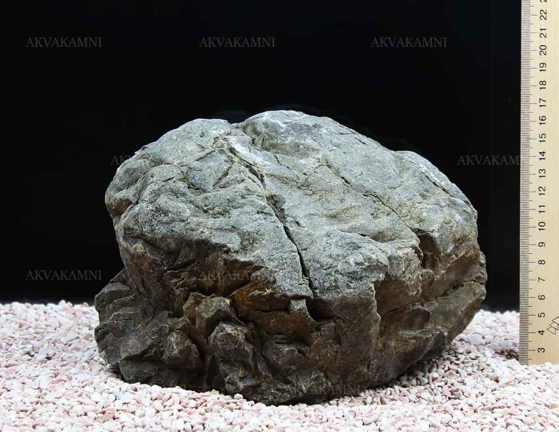 Карпатский камень 798 (6.2kg)