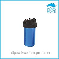 Фильтр для холодной воды  RAIFIL PU897-BK1-PR