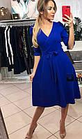 Платье Live, фото 1