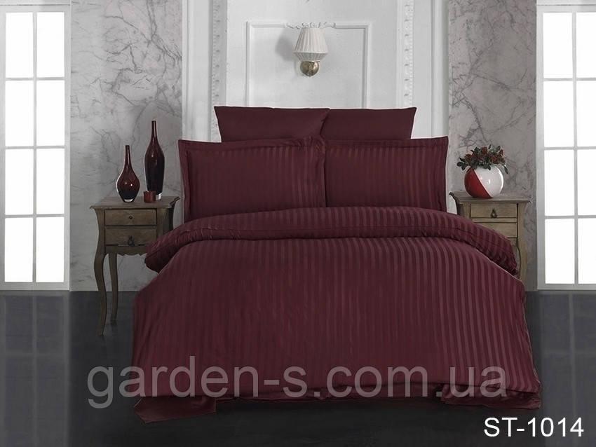 Комплект постельного белья TM TAG ST-1014