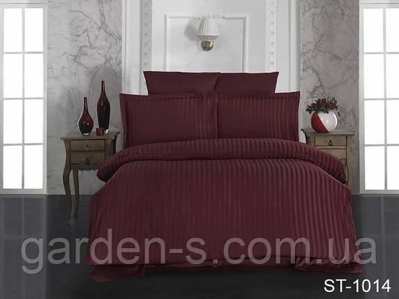 Комплект постельного белья TM TAG ST-1014, фото 2