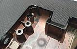 Поддон eMachines E732ZG б.у. оригинал, фото 2