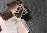 Поддон eMachines E732ZG б.у. оригинал, фото 3