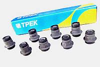 Сайлентблоки передньої підвіски ВАЗ 2101-2107 Трек