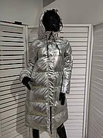 Пальто женское Y two, фото 1