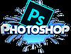 Начало занятий по Photoshop 22  мая