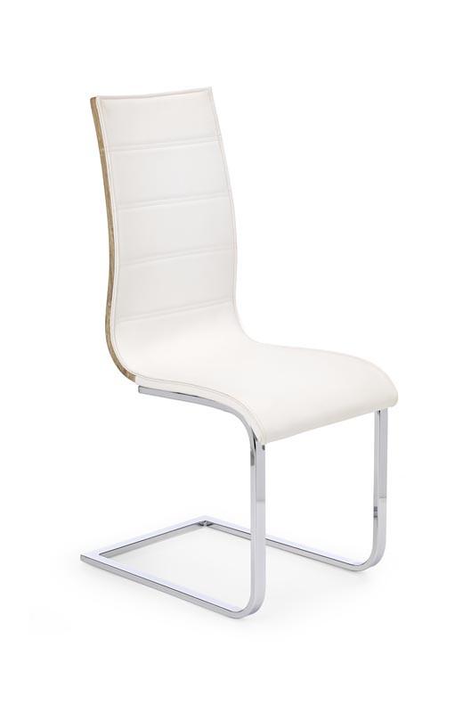 Кухонний стілець К104