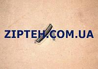 Замок крышки для мультиварки Moulinex SS-994532 (CE503132/87A,с пружинкой)