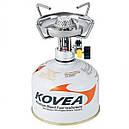 Горелка газовая туристическая Kovea Scorpion KB-0410, фото 2