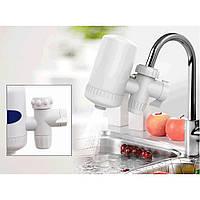Насадка для фильтрации воды Water Purifier ST248