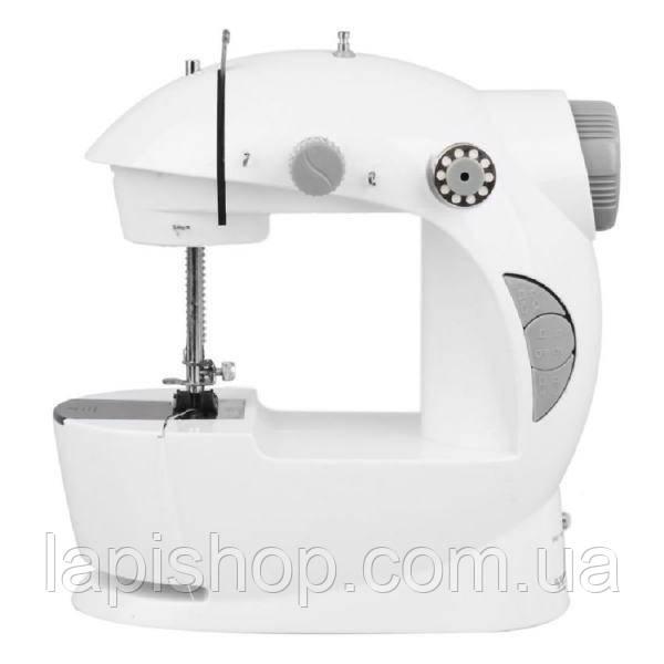 Швейная машинка Sewing Machine 201