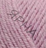 Пряжа для вязания Альпака роял ALIZE розовый 269
