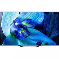 Телевізор Sony KD-55AG8