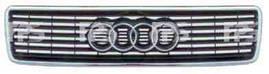 Решетка радиатора Audi 100 -94 (FPS)
