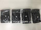 Корсет для коррекции осанки c магнитами Real Doctors (Риал Доктор), фото 7