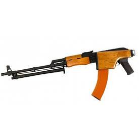 Пулемет страйкбольный Cyma РПК74-С CM.052S