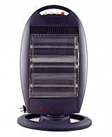 Инфракрасный электрообогреватель DOMOTEC NSB-120, фото 1