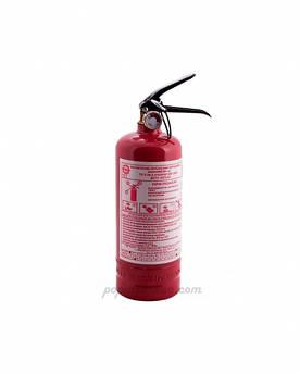 Огнетушитель на 1 кг
