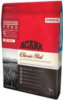 Acana (Акана) Classic Red Сухой корм для собак с красным мясом 17 кг