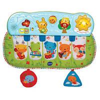 Игра для малышей Пианино VTech 158103