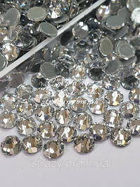 "Термо Xirius Crystal ""Crystal Premium"""