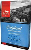 Orijen (Ориджен) Original Dog Adult Сухой корм для врослых собак 17 кг