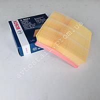 Фильтр ВАЗ 2108-2115,2110-2112-Приора-Калина воздушный (пр-во Bosch)