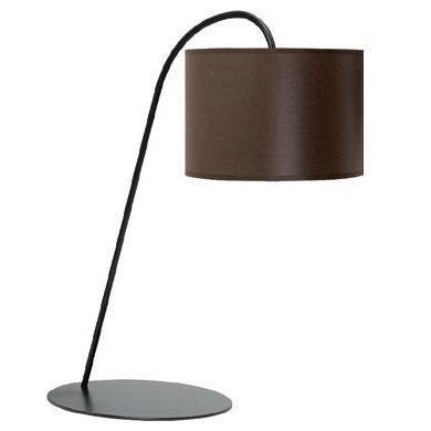 Настольная лампа Nowodvorski 3470 ALICE