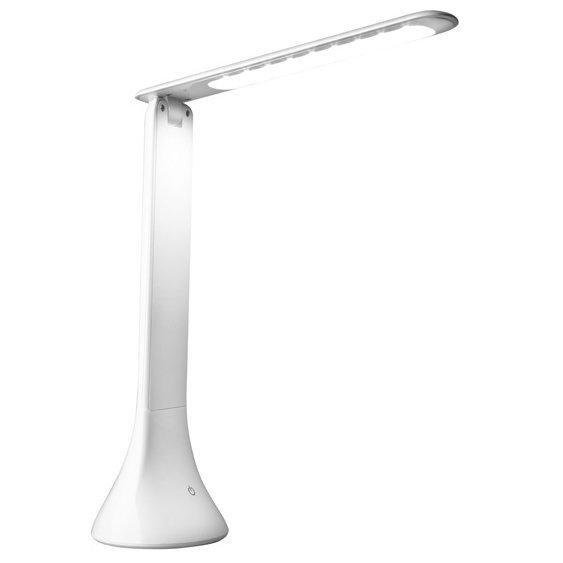 Настольная лампа Nowodvorski 6784 FLASH