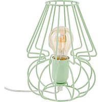 Настольная лампа TK Lighting PICOLO 3087