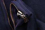 У стилі Ральф лорен поло чоловічий спортивний костюм бавовна ральф лорен поло ралф, фото 7