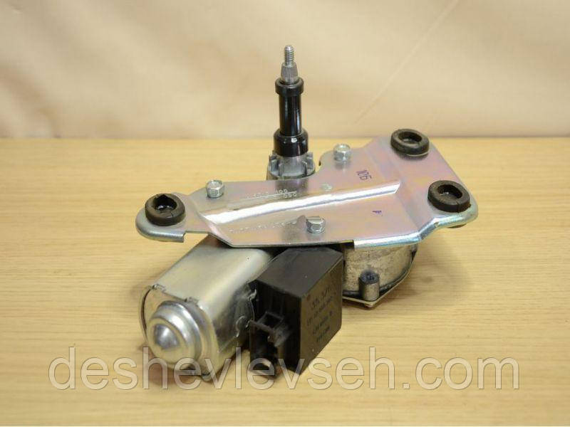 Моторедуктор стеклоочист.ВАЗ-1119 задка, 1119-6313090 (Калуга-КЗАЭ)