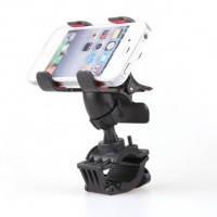 Велодержатель oneLounge Exogear Bike 360° для iPhone/iPod/Mobile