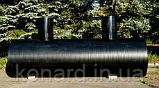 Септик БАРС-Био, фото 2