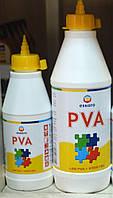 PVA Liim - Универсальный клей ПВА, фото 1