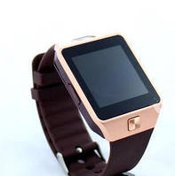 Часы наручные Smart Watch SDZ09