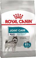 Корм Royal Canin Maxi Joint Care для собак с больными суставами 10 кг