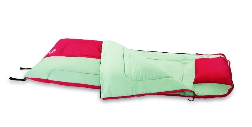 Спальний мішок-ковдра Slumber 300 68047