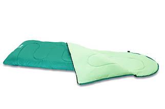 Спальный мешок-одеяло Escapade 200 Bestway 68048