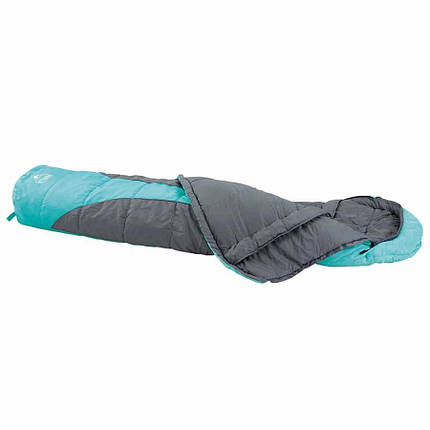 Спальный мешок-кокон Sleeping Bag Bestway 68049, фото 2