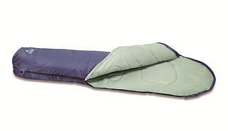 Спальний мішок-кокон Comfort Quest 200 Bestway 68054