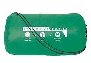 Спальный мешок-кокон Comfort Quest 200 Bestway 68054, фото 3