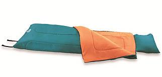 Спальный мешок-одеяло Hibernator 200 Bestway 68055